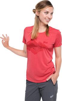 Crosstrail Graphic T-Shirt