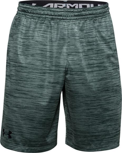 MK1 Twist Shorts