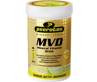 Mineral Vitamin Drink Zitrone/Limette 300g Getränkepulver