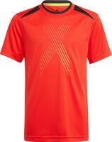B AR X T-Shirt