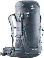 Rise 34+ Skitourenrucksack