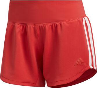 3-Streifen Wowen Gym Shorts