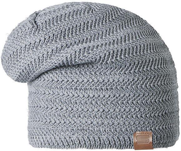 Meike Mütze