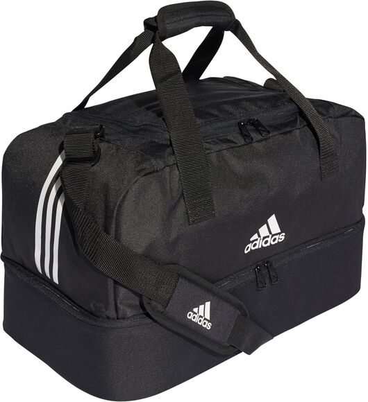 Tiro S Sporttasche