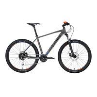 "Solution 4.9 27,5"" Mountainbike"