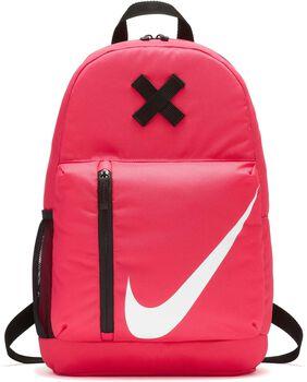 Nike Elemental Freizeitrucksack pink
