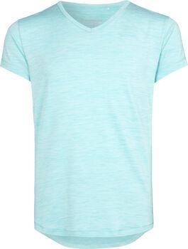 ENERGETICS Gaminel 2 T-Shirt Mädchen blau
