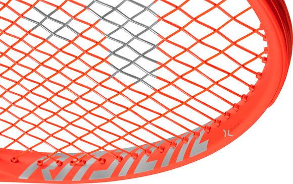 Radical MP Tennisschläger