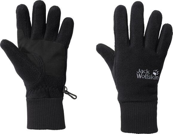 Vertigo Handschuhe