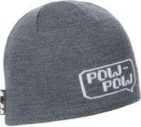 Pixel Pow Mütze