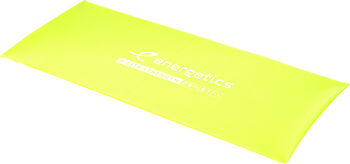 ENERGETICS Physioband gelb