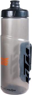 BI 600 Fidlock Trinkflasche