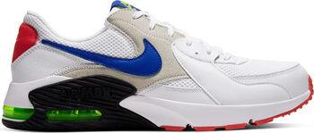 Nike Air Max Excee Freizeitschuhe Herren weiß