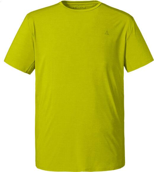 Austin2 T-Shirt