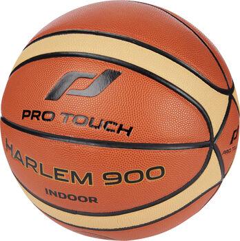 PRO TOUCH Harlem 900 Basketball braun