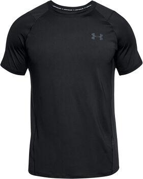 Under Armour MK-1 T-Shirt Herren