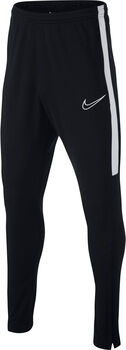Nike Dri-FIT Academy Trainingshose Jungen schwarz