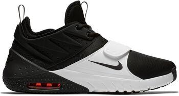 Nike Air Max Trainer 1 Trainingsschuhe Herren schwarz