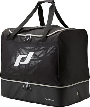 PRO TOUCH Force Pro Bag L Sporttasche Herren schwarz