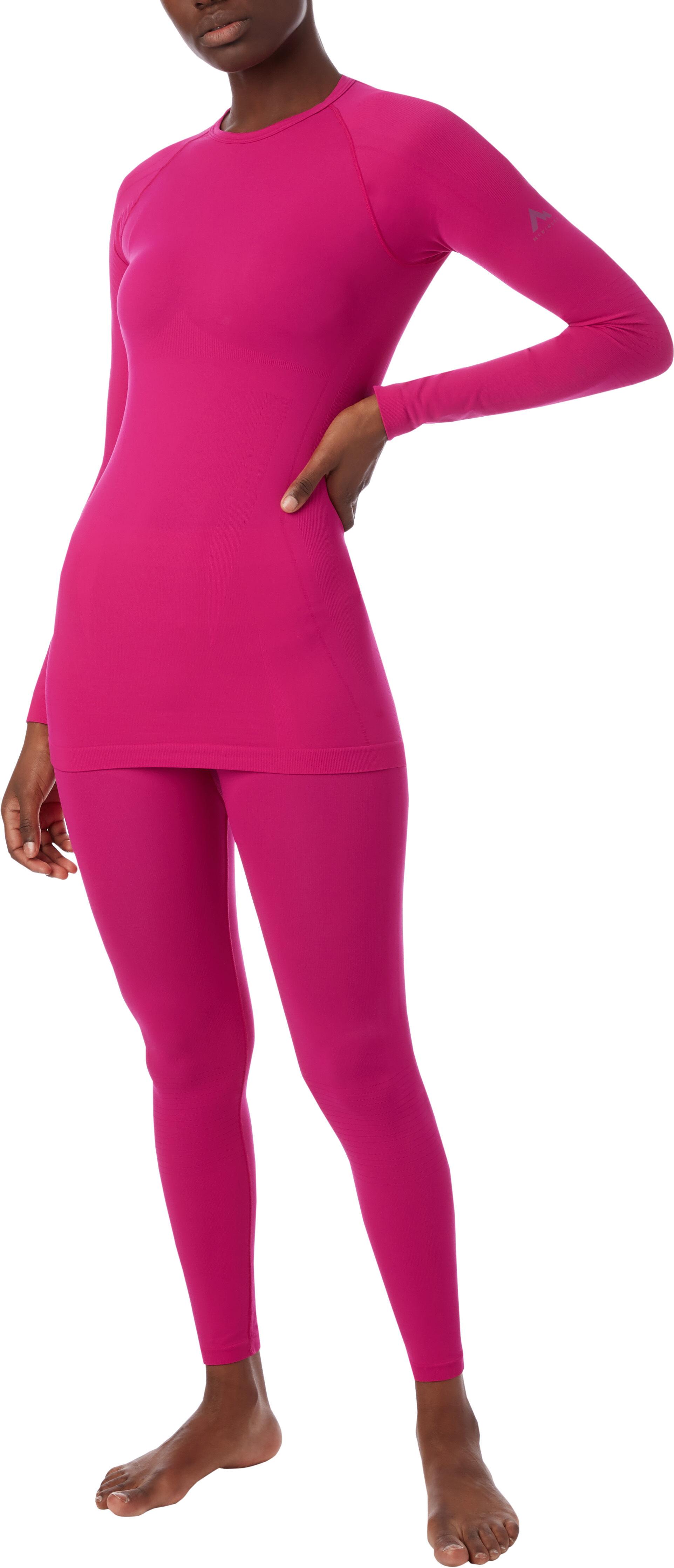 Langlaufbekleidung online kaufen | Jetzt bei INTERSPORT