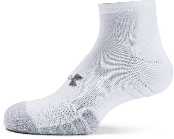 HeatGear® Locut Socken