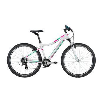 """GENESIS Zeta Mountainbike 27.5"""" Damen weiß"""