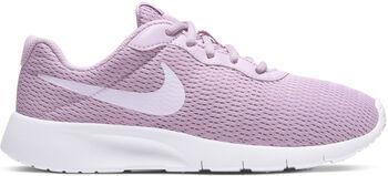 Nike Tanjun Freizeitschuhe lila