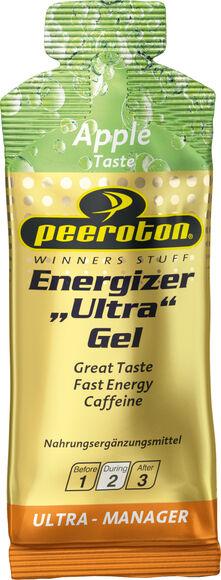 Apfel Energizer Ultra Gel