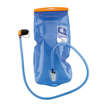 Deuter Streamer Trinksystem blau