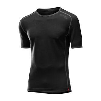 Transtex® Merino T-Shirt