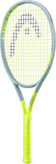 360+ Extreme Junior26  Tennisschläger