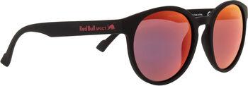 Red Bull Spect Lace Sonnenbrille Herren weiß
