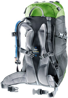 Climber Wanderrucksack