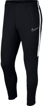 Nike Dry Academy Trainingshose Herren schwarz