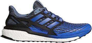 Adidas Energy Boost M Herren grau