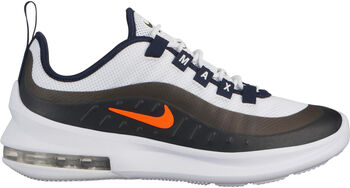 Nike Air Max Axis (GS) Freizeitschuhe weiß