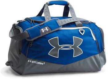 Under Armour Undeniable Sporttasche blau