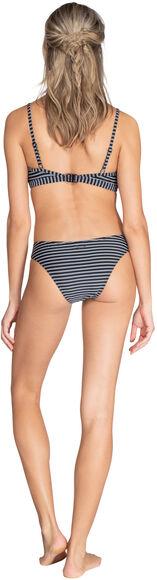 Nenna Bikini