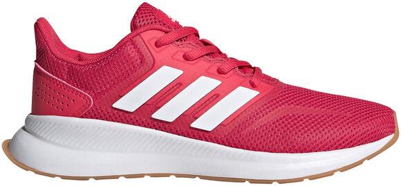 Runfalcon Schuhe