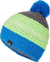 Minou Mütze
