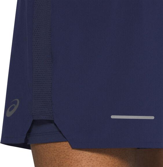 Road 2-n-1 5in Shorts