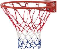 Harlem Basketballkorb