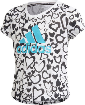 Must Haves Graphic T-Shirt