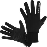 Crossover Handschuhe