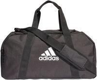 Tiro Primegreen Duffelbag S Sporttasche
