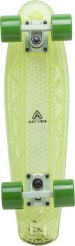FIREFLY PB300 Retro-Skateboard grün