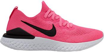 Nike Epic React Flyknit 2 Laufschuhe Damen
