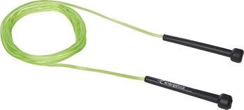 ENERGETICS Speed Springschnur grün