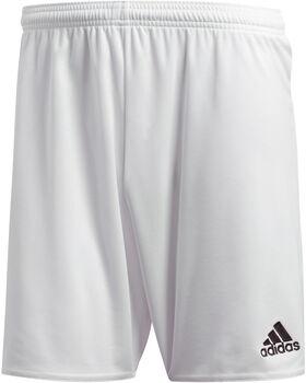 adidas Parma 16 Shorts Herren weiß