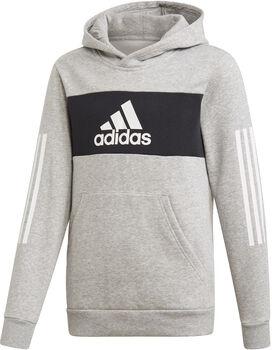 ADIDAS SID Sweater Jungen grau